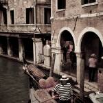 """Classic venice"" by jonathanpearson99"