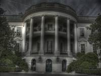 White House Dramatic