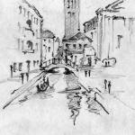 """venezia"" by BrandonSpecketer"