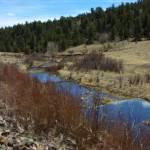 """Beaver Creek"" by MRLance"