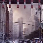 """""""september 11"""" by vivar"""