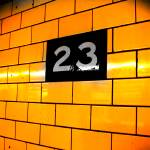 """23rd St_C"" by MichaelOh"
