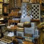 """Grand Bazaar 31"" by kosloske"