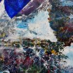 """""""Mountain dream"""" by sergeantpepper"""