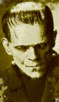 frankenstein monster returns
