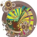 """""""browncircle"""" by steveshead"""