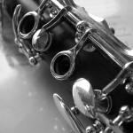 """""""Clarinet"""" by maddie_mae_4"""