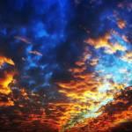 """Clouds"" by jaymody"