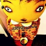 """""""Boneca de Moeda"""" by Szymshek"""