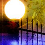"""Memories of Light"" by katbesthorn"