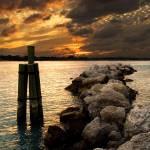 """Paradise Island Marina"" by RobTerwilliger"