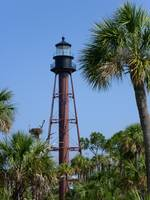 Anclote Key Light House