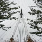 """""""London Eye"""" by simonevanbergen"""