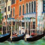 """Venice"" by LisaW"