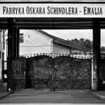 """Schindler"" by brunoat"