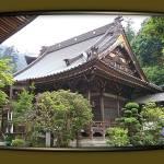 """japan 5"" by sandytravel"