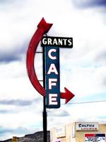 grants cafe
