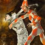 """""""Arlekino&Pierrot"""" by guzboroda"""