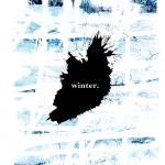 """""""winter"""" by CherryFizzWhizz"""