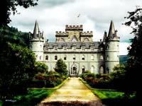 inverray-castle-scotland-lg-18x24