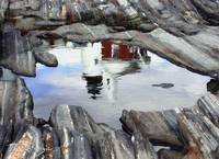 pemaquid-reflections-16x20