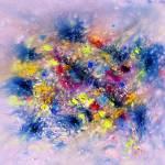 """""""Stellar Nursery 1"""" by Rafa"""