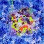 """String Theoretic Symphony"" by Rafa"