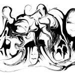 """Abyss"" by TylerLoftin"