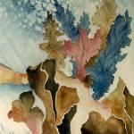 """Reef Garden"" by JMMorgan"