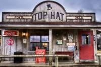 Top Hat Dairy