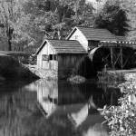 """Mabry Mill"" by scottcoleson"