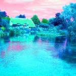 """sherrington"" by billymcleod"