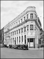 Old Transamerica Building, c. 1920