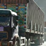 """""""Jingly Jangly Truck, Close-Up: Afghanistan"""" by DezineZone"""