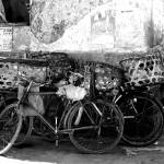 """Zanzibar Wheels"" by epika"