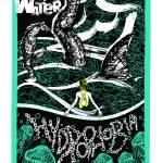 """Hydrophobia"" by TomFaraci"