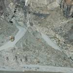 """""""Hair-Pin Bends, en route to Khyber Pass, Afghanist"""" by DezineZone"""