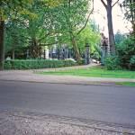 """""""15Vondel Park"""" by PriscillaTurner"""