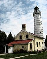 CanaIslandLighthouse