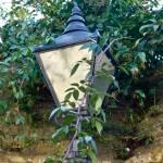 """Gas Lantern"" by simonevanbergen"