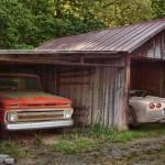 """""""Corvette or Pickup"""" by jameskorringa"""