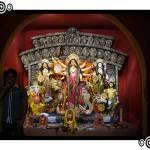 """~Durga Puja~"" by rabidash"