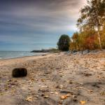 """""""End of Summer"""" by MisturPhotography"""