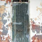 """""""French Quarter Door"""" by SF_Lilith"""