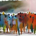 """""""Diversity"""" by StevePenberthy"""