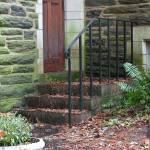"""Leafy Steps"" by JohnFraissinet"