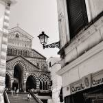 """[Intervallo] Amalfi (SA) - Duomo."" by pixotropic"