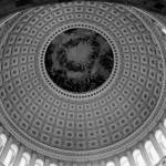 """Capitol Rotunda"" by scottcoleson"