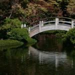 """Bridge Study IV"" by K_Brook_Photography"
