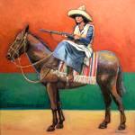 """""""Libertador 1927"""" by RICKKERSTEN"""